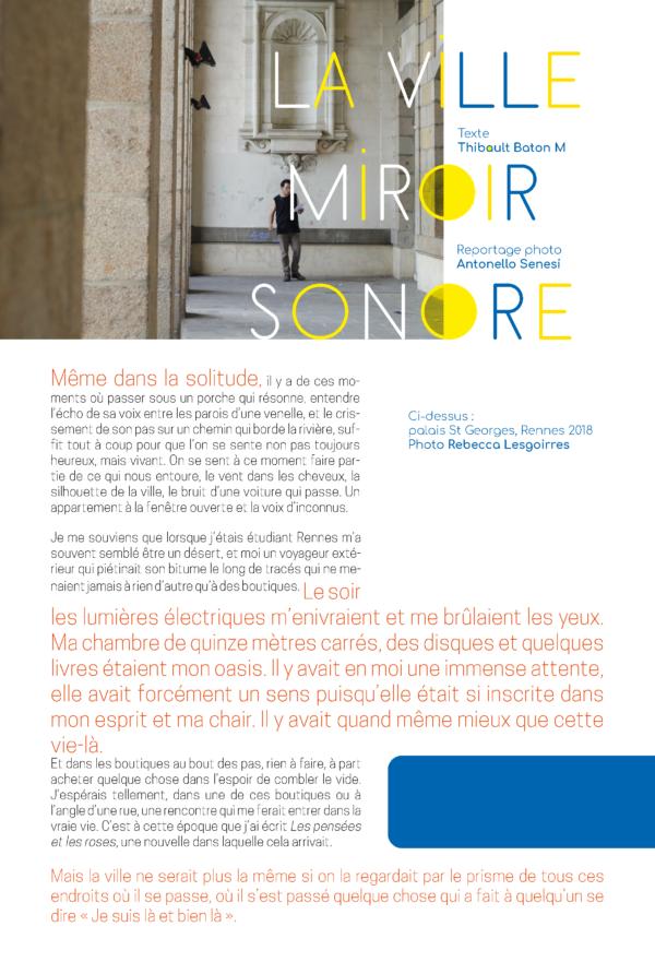 Il Disegno-Miroir sonore-écholocalise.fr