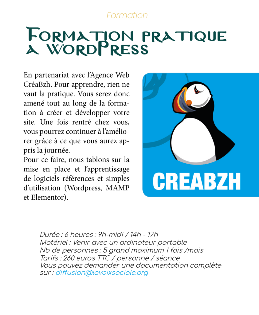 Formation---créa-bzh---Format-pt
