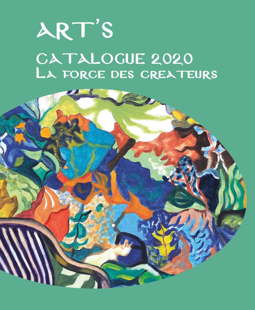 catalogue-2020-Art-s-marques-et-noms-couv-réduite.png