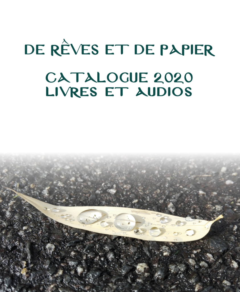 couverture-catalogue-2020-livres-et-audios - format