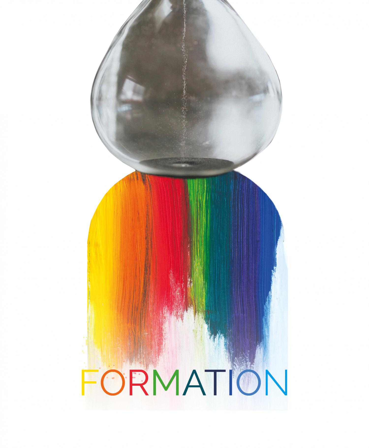 couv-Formation---format-web-pt